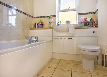 Thumbnail Property to rent in Cufaude Lane, Sherfield-On-Loddon, Basingstoke