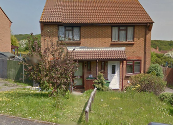Thumbnail 2 bed detached house to rent in Northiam Rise, St. Leonards-On-Sea