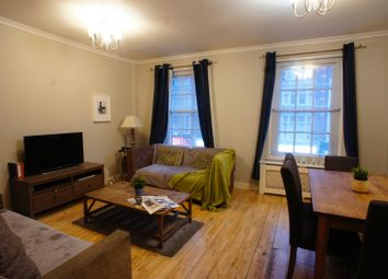 Thumbnail 3 bed flat for sale in St Michael Street 80, Sinclair Court