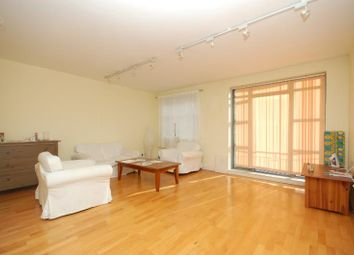 Thumbnail 2 bed flat to rent in Constantine Court, Fairclough Street, Aldgate