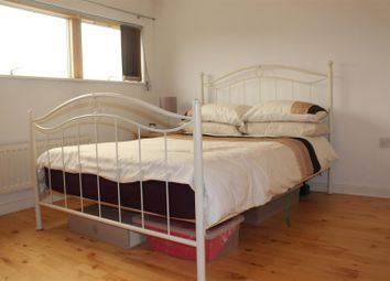 Thumbnail 3 bed flat to rent in The Chase, Newhall, Harlow