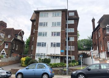 Thumbnail Flat for sale in Highcroft Villas, Brighton