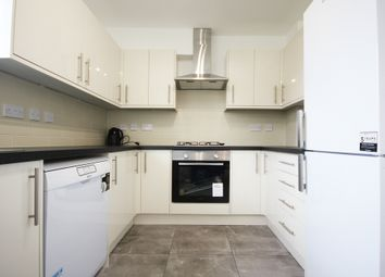 Thumbnail 3 bed property to rent in Charter Road, Kingston Upon Thames