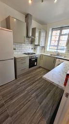 Thumbnail 2 bed flat to rent in Barclay House, Well Street, Hackney