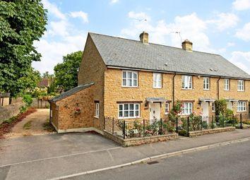 Thumbnail 3 bedroom terraced house to rent in Tinneys Lane, Sherborne