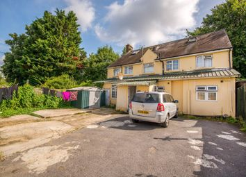 Thumbnail 19 bedroom property for sale in Selsdon Road, South Croydon