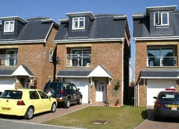 Thumbnail Property to rent in Mulberry Close, Jefferstone Lane, St Mary's Bay