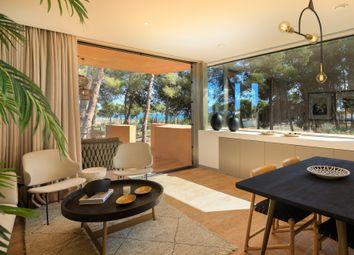 Thumbnail 2 bed apartment for sale in Meia Praia, Lagos, Lagos Algarve
