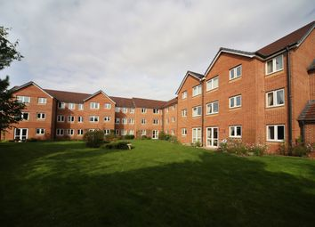 1 bed flat for sale in New Station Road, Fishponds, Bristol BS16