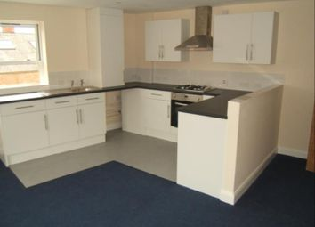 Thumbnail 2 bed flat to rent in Eesona House, Carlton Road, Carlton, Nottingham