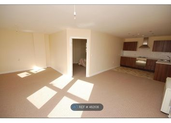 Thumbnail 2 bed flat to rent in St. Georges Street, Chorley