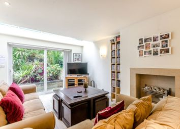 Thumbnail 2 bed property to rent in Barnsbury Park, Islington