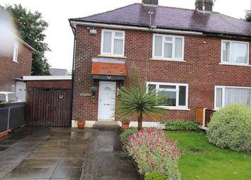 Thumbnail 3 bedroom property for sale in Pope Lane, Preston