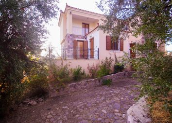 Thumbnail 5 bed villa for sale in Efthalou, Lesbos, North Aegean, Greece