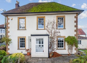 Thumbnail Detached house for sale in Marston House, Marston Road, Sherborne