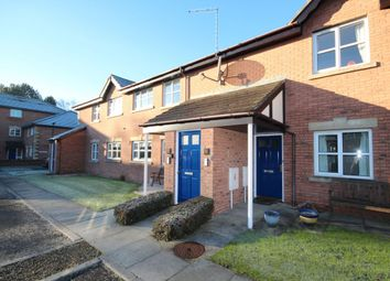 Thumbnail 2 bedroom flat to rent in Cromwell Mews Archery Gardens, Garstang, Preston