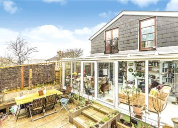 Thumbnail 3 bed link-detached house for sale in Bishopswood, Chard, Somerset