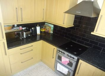 Thumbnail 3 bedroom property to rent in Solly Grove, Tipton