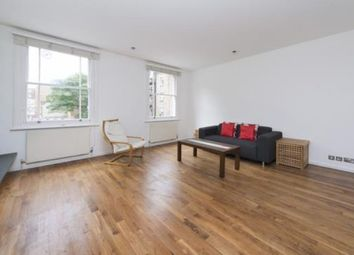 Thumbnail 2 bed flat to rent in Orde Hall Street, London