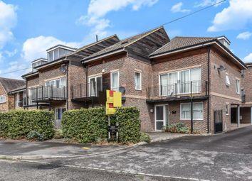 Thumbnail Studio to rent in Asheridge Road, Chesham