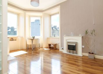 Thumbnail 1 bed flat for sale in 172/7 Gorgie Road, Edinburgh