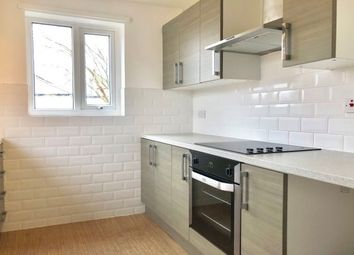 Thumbnail 3 bed property to rent in Freemantle Gardens, Plymouth