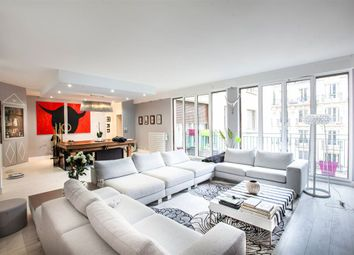 Thumbnail 5 bed apartment for sale in Paris, Paris, France