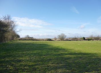Thumbnail Land for sale in Ivy Lane, Carlton Colville, Lowestoft