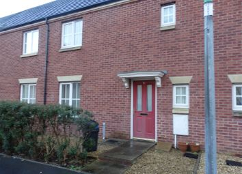 Thumbnail 3 bed property to rent in Porth Y Gar, Bynea, Llanelli