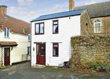 Thumbnail 1 bed semi-detached house to rent in Gravel Walk, Faringdon, Oxfordshire
