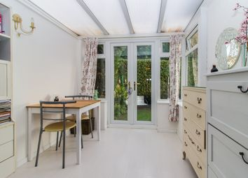 Thumbnail 2 bed semi-detached bungalow for sale in Springwater Grove, Leigh-On-Sea