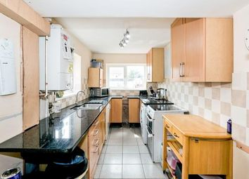 2 bed terraced house for sale in Parham Road, Gosport PO12
