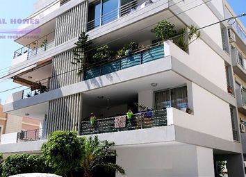 Thumbnail 3 bed apartment for sale in City Center, Limassol (City), Limassol, Cyprus