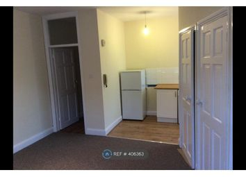 1 bed flat to rent in Bellegrove Road, Welling DA16