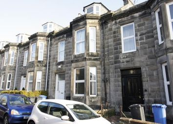 Thumbnail 6 bed town house to rent in Thomson Street, Dundee