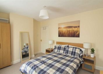 Thumbnail 1 bed terraced house to rent in Pembroke Street, Swindon, Wiltshire