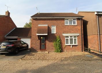Thumbnail 3 bedroom detached house for sale in Ipswich Road, Colchester