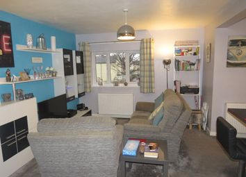 Thumbnail 1 bed flat for sale in Government Road, Hoylake, Wirral