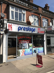 Thumbnail Retail premises for sale in St. Pauls Place, Hatfield Road, St.Albans