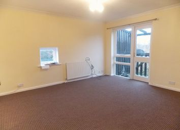 Thumbnail 2 bed flat to rent in Maple Road, Yeading, Hayes
