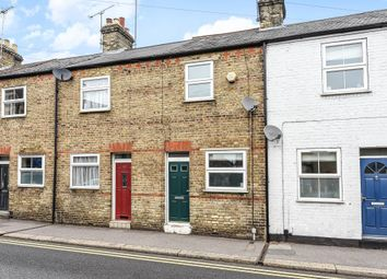2 bed cottage for sale in Windsor, Berkshire SL4