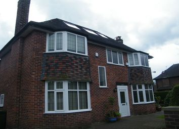 Thumbnail 4 bedroom property to rent in Sandown Drive, Sale