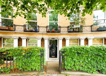 Thumbnail 2 bed flat for sale in Mothers Square, London
