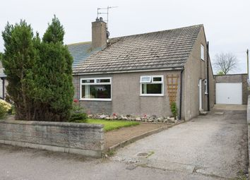 Thumbnail 3 bed detached house to rent in Cameron Street, Bridge Of Don, Aberdeen
