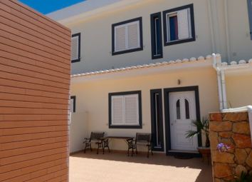 Thumbnail 3 bed semi-detached house for sale in Tavira, Tavira Santa Maria E Santiago, Tavira