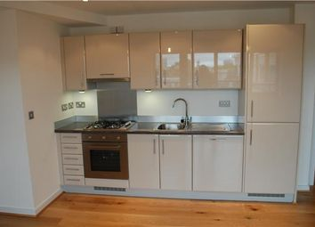 Thumbnail 2 bed flat to rent in Eclipse, Broad Weir, Bristol