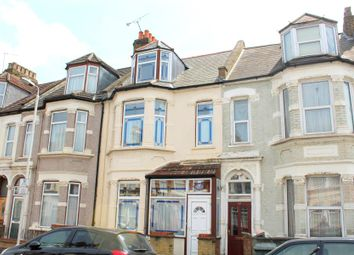 Thumbnail 5 bedroom terraced house for sale in Dunbar Road, London