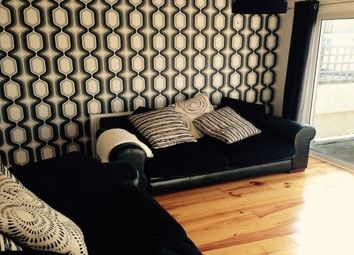 Thumbnail 1 bed flat to rent in Rosemary Close, South Ockendon