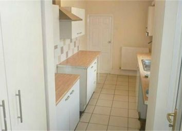 Thumbnail 2 bed cottage to rent in Kings Terrace, Millfield, Sunderland, Tyne And Wear