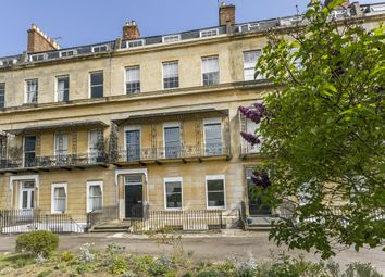 Thumbnail 6 bed town house to rent in Suffolk Square, Cheltenham, Gloucestershire